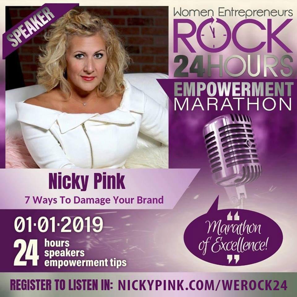 npc-werock24-2019