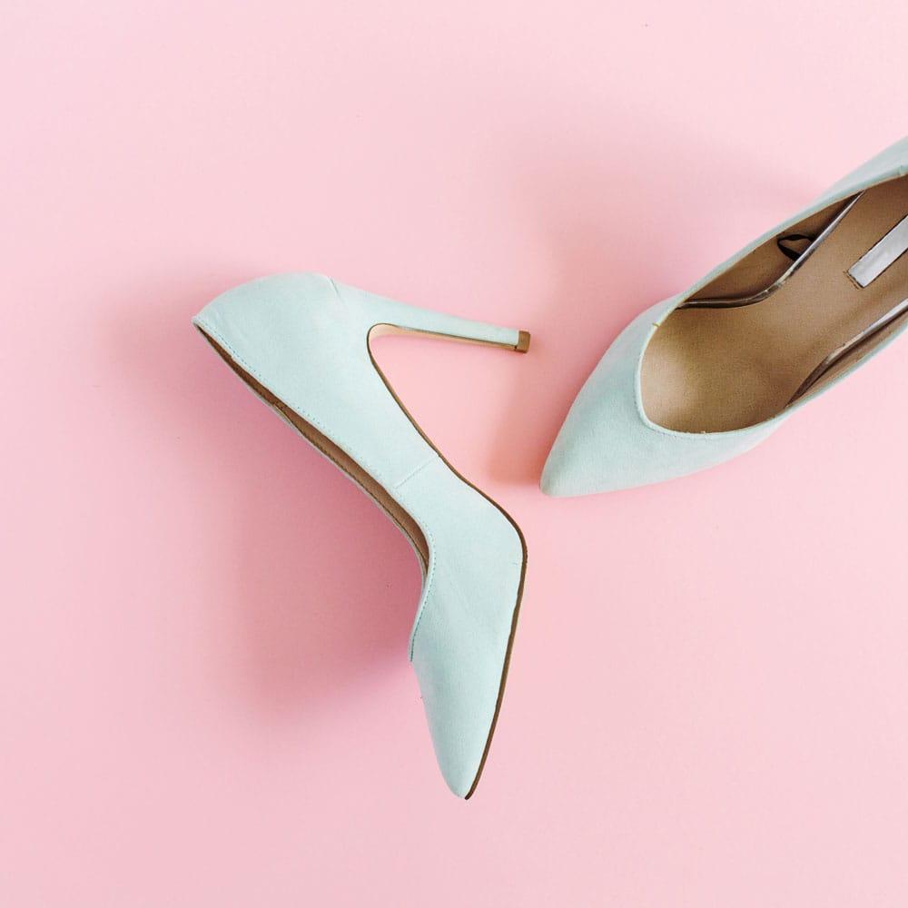 shoes-square
